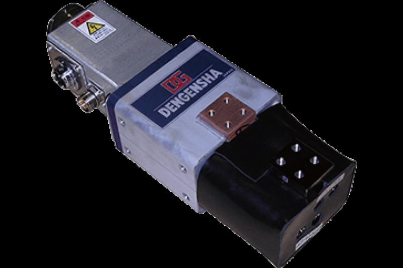 Lightweight Compact Inverter Transformer
